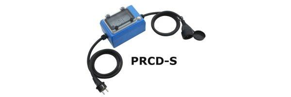 PRCD-S für Handwerker