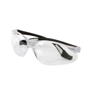 HM-Müllner Schutzbrille 09.1175  Typ 4