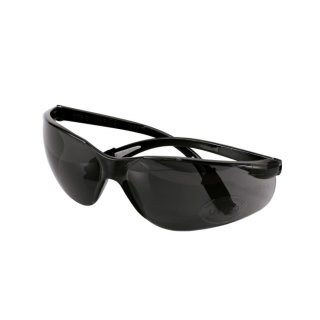 HM-Müllner Schutzbrille 09.2318  Typ 5