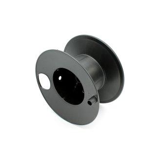 as - Schwabe Kunststoff Trommelkörper Ø 230 mm