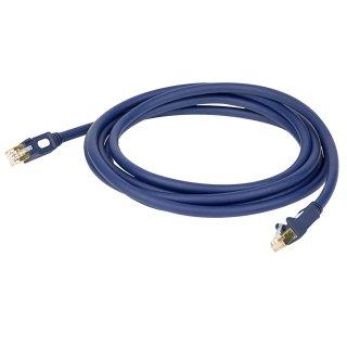 15 m Ethernet Netzwerkkabel CAT 5