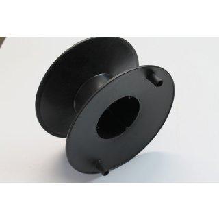 as - Schwabe Kunststoff Trommelkörper  Variation 2: Ø 320mm